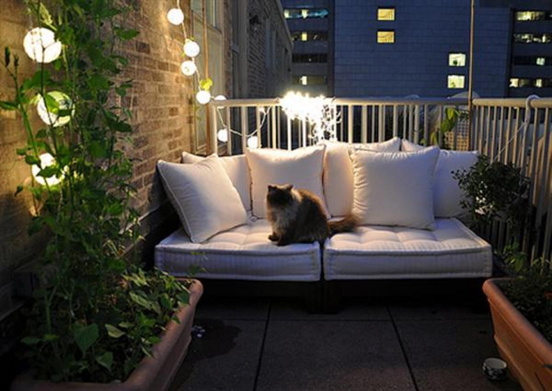36595-simple-balcony-decoration-house-design-house-decor-house_1440x900