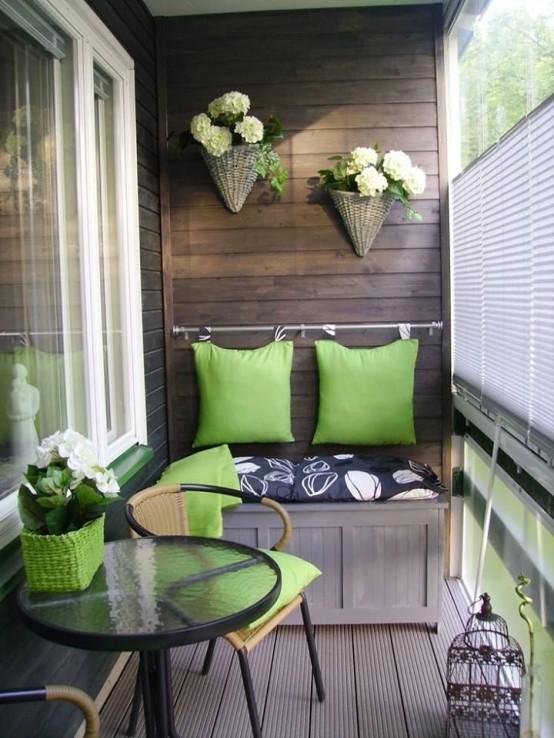 antique-home-interior-small-balcony-designs-pictures