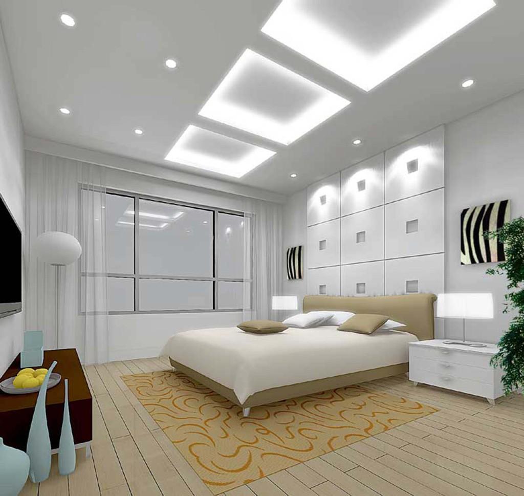 modern-bedroom-light-fixtures-lights-for-bedroom-1024x969
