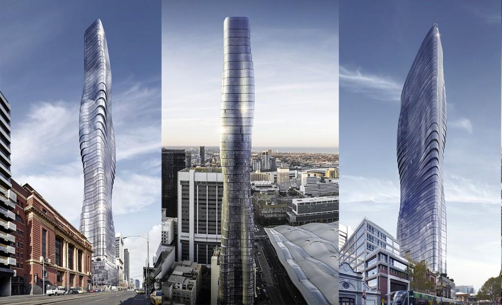 premier-tower2