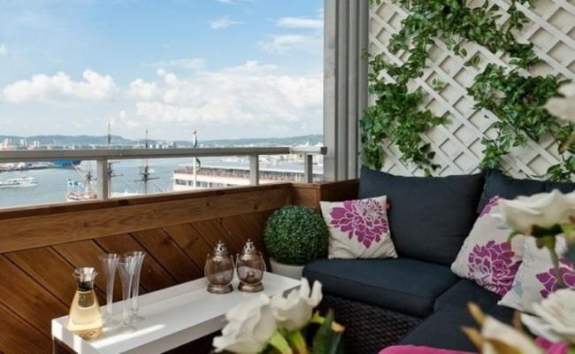 small-apartment-balcony-ideas-featured-e1367931444223
