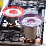 სამზარეულოს პრაქტიკული აქსესუარები (ნაწილი 1)