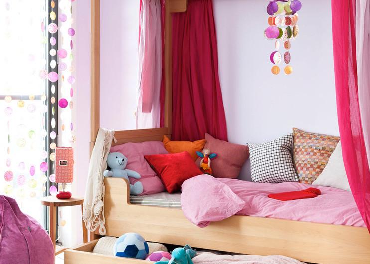 contemporary-kids-6-742x530