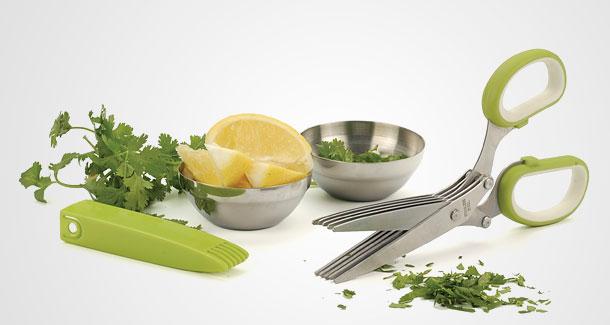 Creative-Kitchen-Gadgets-1