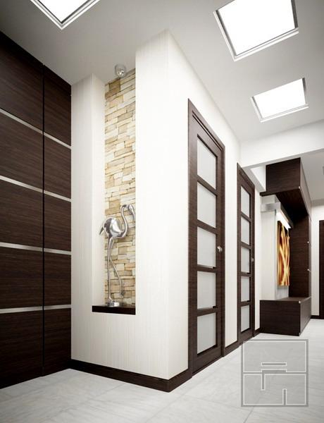 digest79-hallway-project6