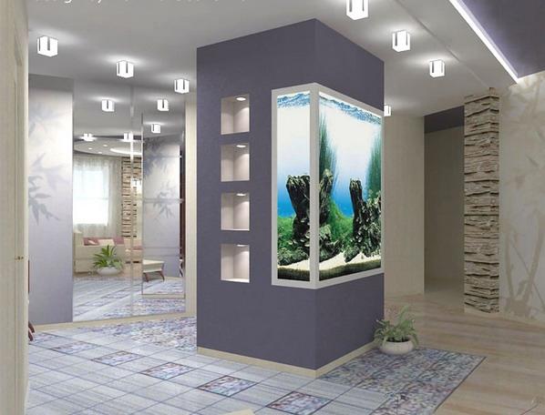 digest97-creative-ceiling-in-hallway19