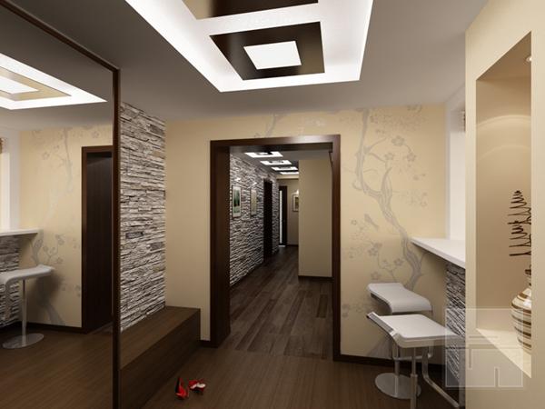 digest97-creative-ceiling-in-hallway4