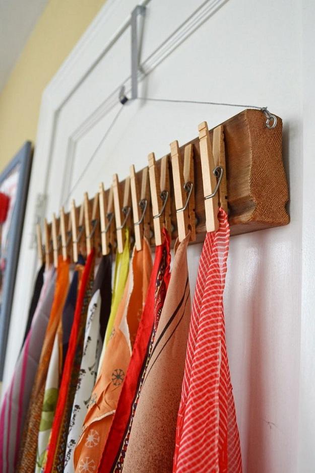 AD-DIY-Clothespin-Crafts-29