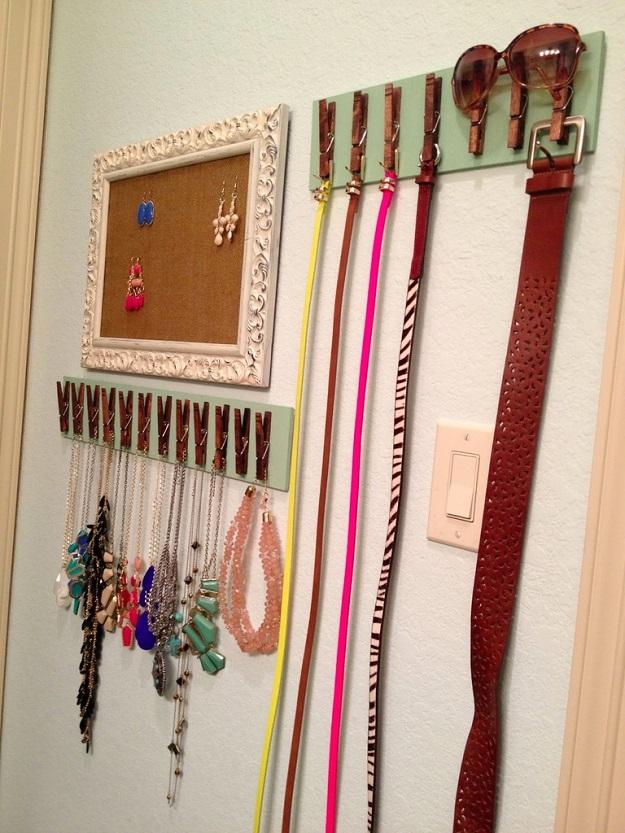 AD-DIY-Clothespin-Crafts-30