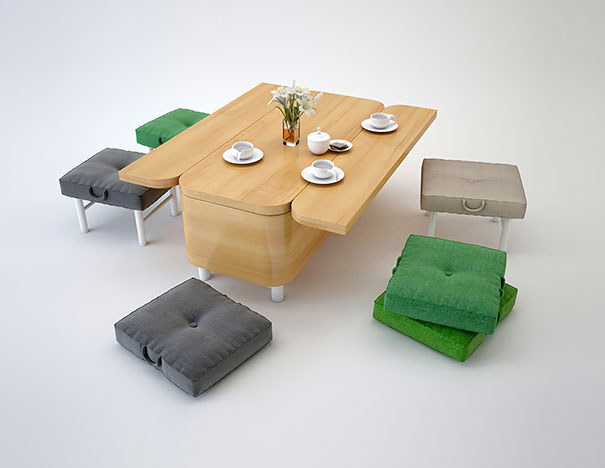 transformer-sofa
