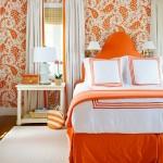 ფერების ფსიქოლოგია და მათი გამოყენება ოთახების მიხედვით