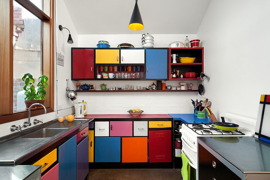 multi-colored-shelves-create-a-fun-and-dynamic-kitchen